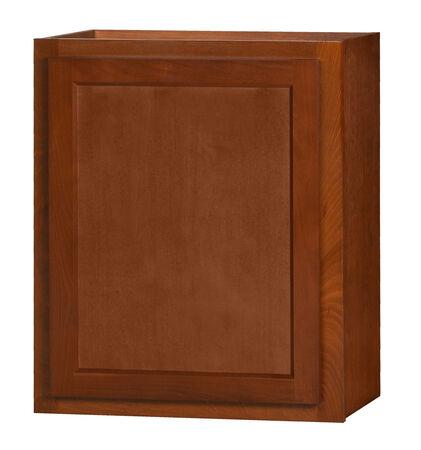 Glenwood Kitchen Wall Cabinet 24W