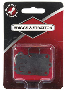 Briggs & Stratton Carburetor Kit For 450-600 Series 2-5 HP Engines