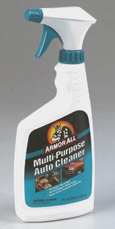 Armor All Multi Purpose Cleaner 16 oz.