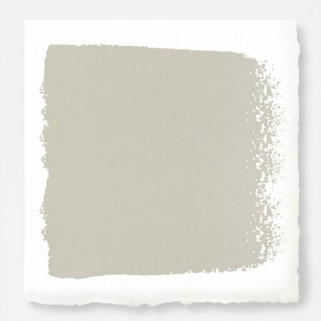 Ace Metallic Chrome Interior Craft Paint Indoor 1000g/L g/L 1/2 pt.