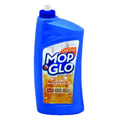 Mop & Glo 32 oz. Floor Cleaner