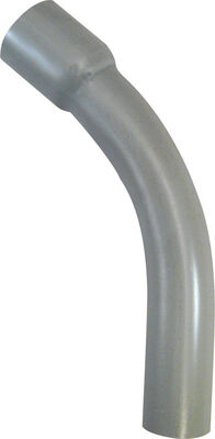 Cantex 1-1/4 in. Dia. PVC Electrical Conduit Elbow