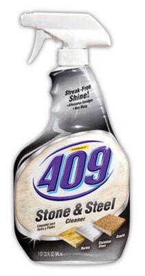 Formula 409 32 oz. Stone Cleaner