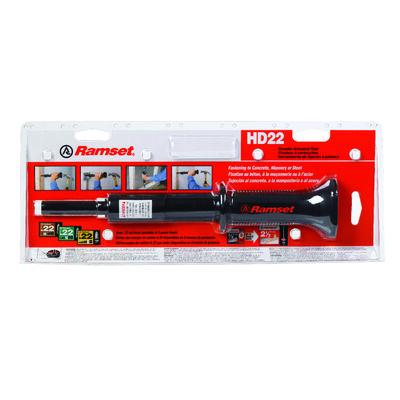 Ramset Powder Loads 1 pk