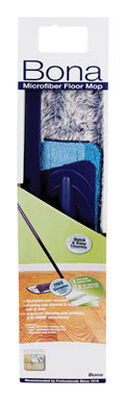 Bona Microplus Dust Mop 15 in. W