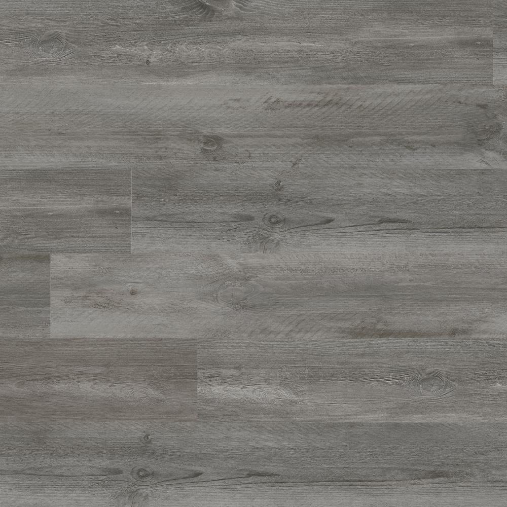 Caster Soft Wheel for Hard Floors Gray 2946