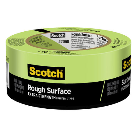 USG Sheetrock White Ceiling Spray Texture 40 lb.