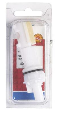 Ace Tub and Shower 7S-10D Diverter Stem For Delta Peerless