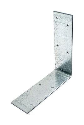 Simpson Strong-Tie Metal Angle