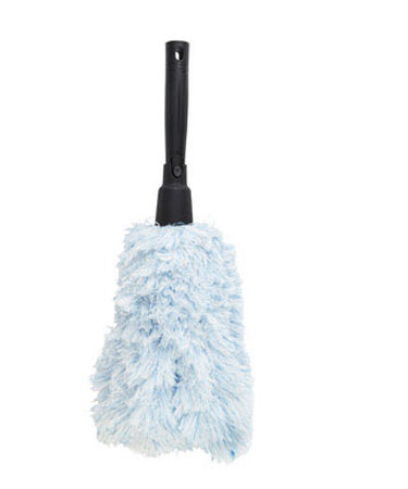 Unger Microfiber Feather Duster 8 in. W x 7 in. L 1 pk