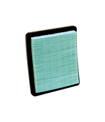 Ace Small Engine Air Filter For Five 6.5 vertical shaft engines