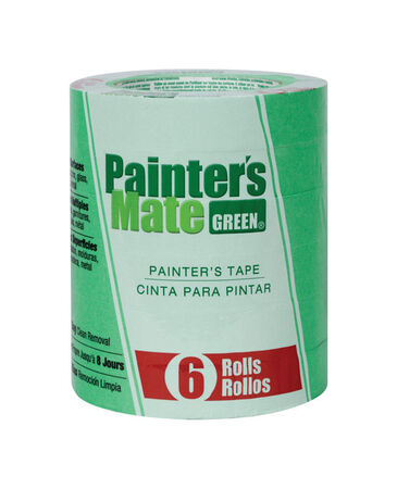 Rust-Oleum Painter's Touch 2X Ultra Cover Gloss Ivory Spray Paint 12 oz.