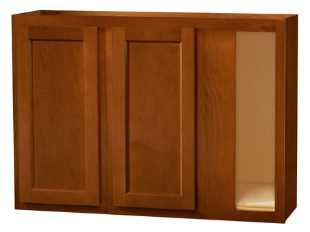 Glenwood Kitchen Wall Corner Cabinet 42WC
