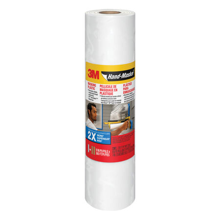 Rust-Oleum Painters Touch Ultra Cover Gloss White Water-Based Acrylic Paint Indoor and Outdoo