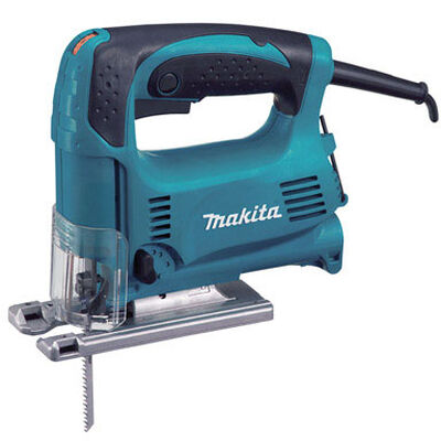 Makita Corded Orbital Jig Saw 3.9 amps 120 volts 3 100 spm