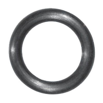 Danco 0.44 in. Dia. Rubber O-Ring 5