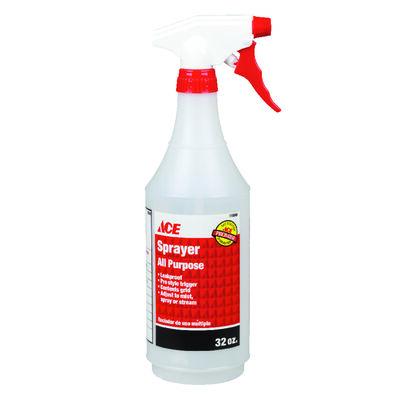 Ace 32 oz. All Purpose Sprayer