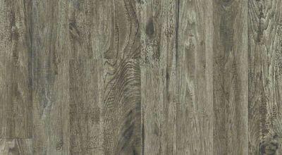 Laminate Floor carton - Quaint Hickory