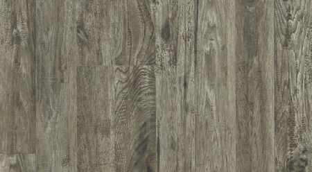 Laminate Floor carton - Quaint Hickory