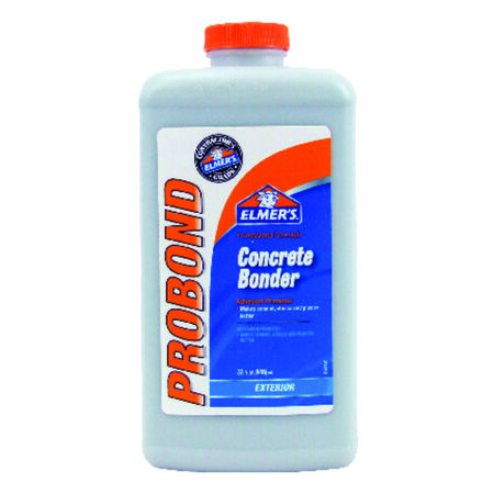 Elmer's ProBond Concrete Bonding Adhesive 32 oz.