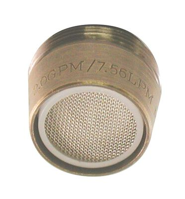 Ace Faucet Aerator 15/16 in.