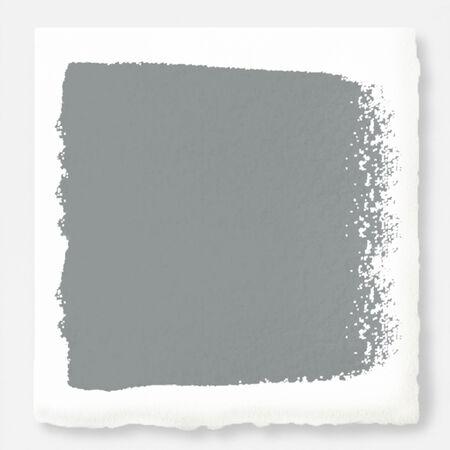 Ace Gray Plastic/Polyethylene Pail Lid Opener