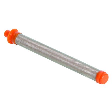 Graco Airless Spray Gun Filter