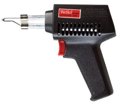 Weller Corded Soldering Gun Kit 75 watts