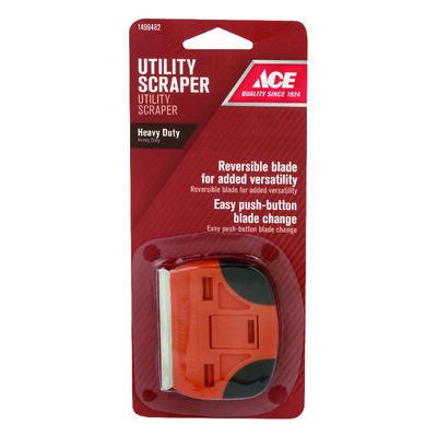Ace Steel Scraper