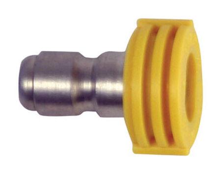 Forney 4.5 15 deg. 4000 psi Chiseling Nozzle