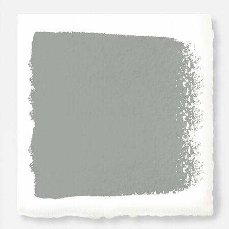 Rust-Oleum Universal Gloss Black Spray Paint 12 oz.