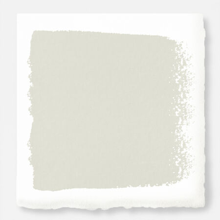 Royal Satin High Hiding White Acrylic Latex Paint and Primer in One Outdoor 1 qt.