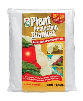 Easy Gardener 120 Plant Protecting Blanket