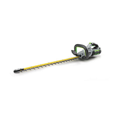 Ego Hedge Trimmer Li-ion 24""