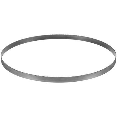 """24 TPI Portable Band Saw Blade (.020"""" 3 pack)"""