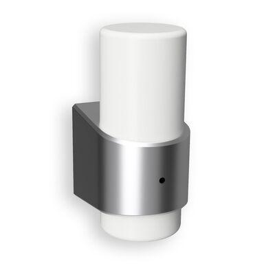 Westek Automatic LED Cosmopolitan LED Nightlight with Sensor