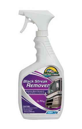 Camco Full Timer's Choice RV Black Streak Remover 32 oz. 1 pk