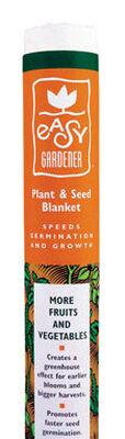 Easy Gardener Plant Protector 120 sq. ft.