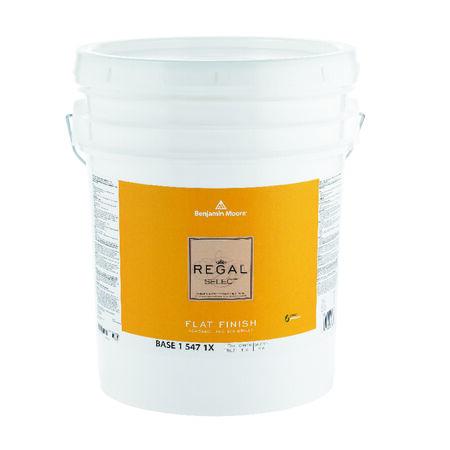 Dap Daptex Plus White Foam Foam Foam Sealant 12 oz.