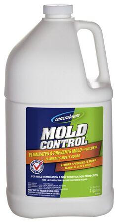 Concrobium Mold Control 1 gal.