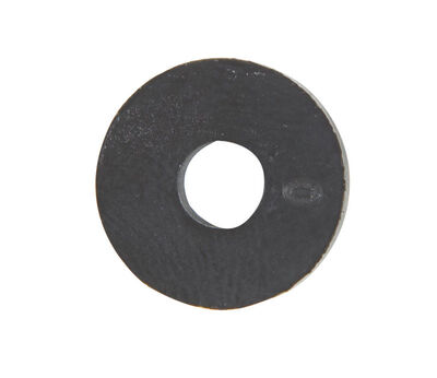 Danco 1/2 in. Dia. Synthetic Rubber Washer 1 pk