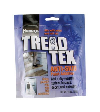 Homax Tread Tex 1 pt. Anti-Skid Paint Additive
