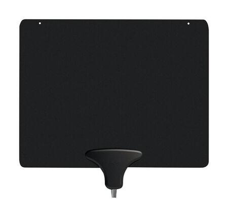 Mohu Leaf Indoor HDTV Antenna 1 pk