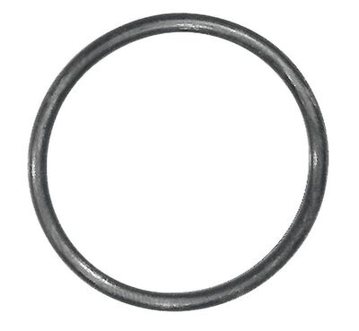 Danco 0.94 in. Dia. Rubber O-Ring 5