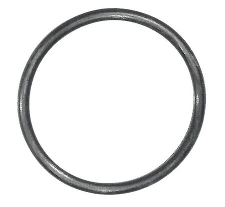 Danco 0.94 in. Dia. Rubber O-Ring 5
