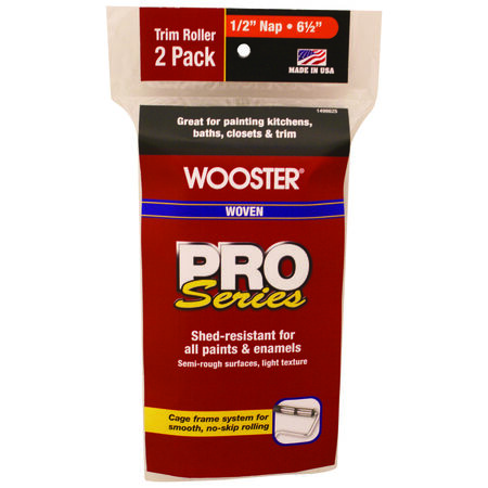 Zinsser Bulls Eye 123 White Water-Based Styrenated Acrylic Primer and Sealer 1 qt.
