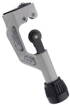 Superior Tool 1-1/8 in. Dia. Pipe Cutter