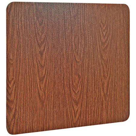 Imperial Manufacturing 9.3 Wood Grain Stove Board
