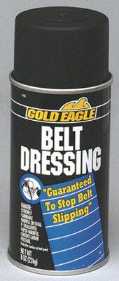 Cyclo Belt Dressing 8 oz.