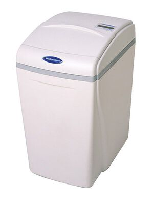 WaterBoss 70 Grain Water Softener